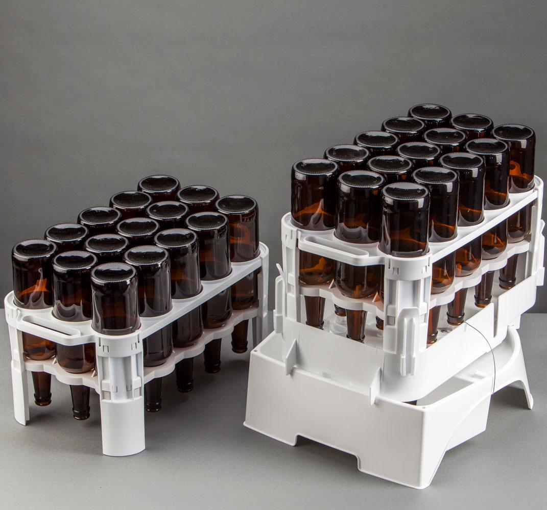Humleg 229 Rdens Ekolager Mark S Bottle Washer