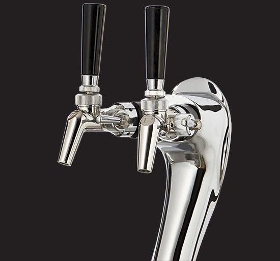 Humleg 229 Rdens Ekolager Perlick 650ss Flow Control Faucet