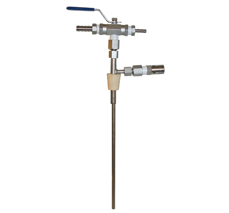 Humleg 229 Rdens Ekolager Counter Pressure Bottle Filler