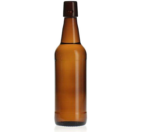 mariestads öl lager flaska kartong