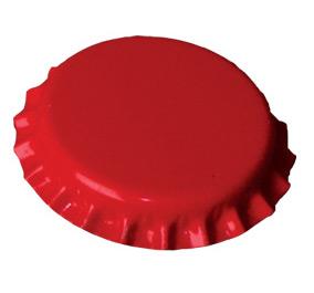 slang for øl rød Tibe