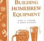 Building Homebrew Equipment