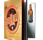 The Beer Book (Sam Calagione), 352 sidor, 2008