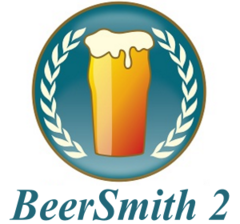 BeerSmith 2 licensnyckel (PC och Mac)