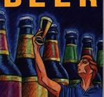 Evaluating Beer,  238 sidor, 1993